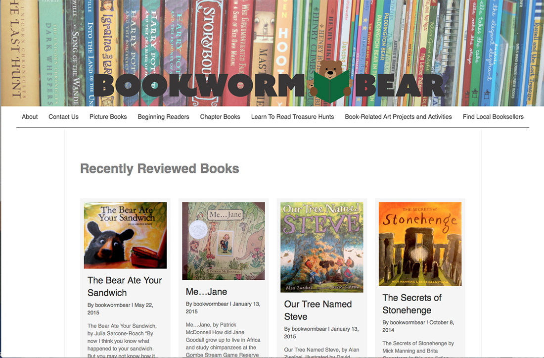BookwormBearscreen1100
